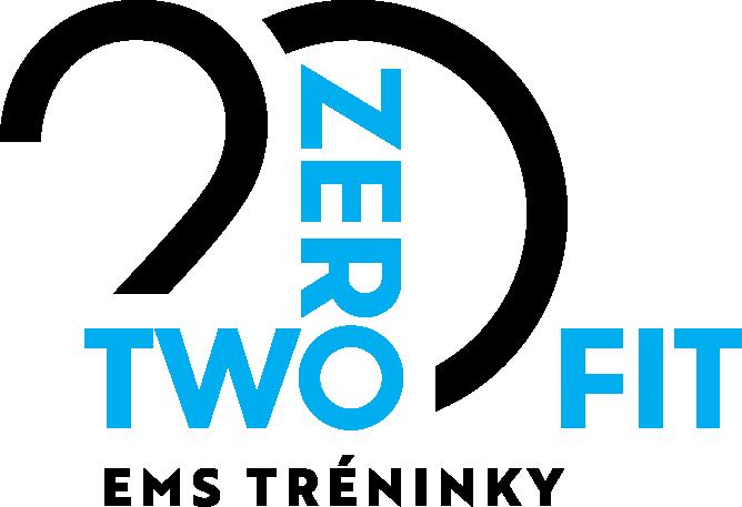 Two Zero Fit